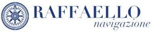 Logo-Raffaello-Navigazione