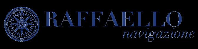 Logo-Raffaello-NavigazioneHD