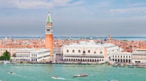 anteprima-piazza-san-marco-sottomarina-venezia-raffaello-navigazione