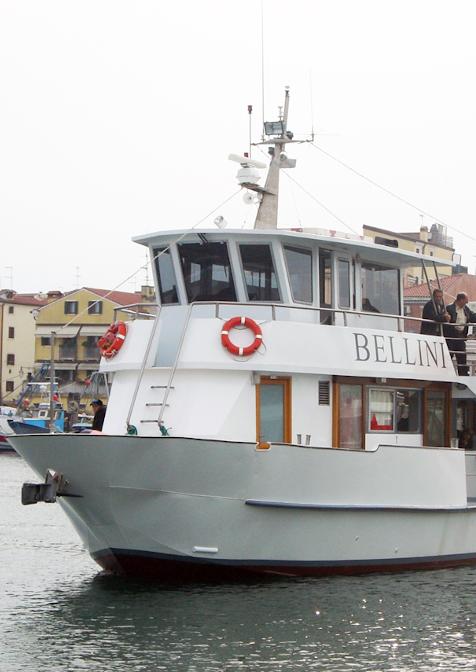 Bellini-flotta-raffaello-navigazione-home