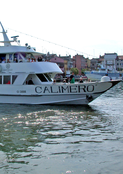 Calimero-flotta-raffaello-navigazione-home