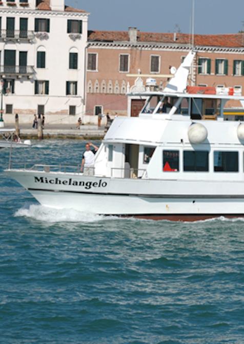 Michelangelo-flotta-raffaello-navigazione-home