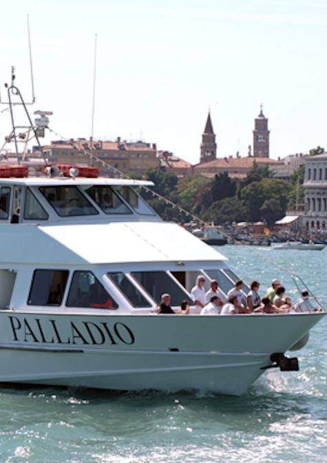 Palladio-flotta-raffaello-navigazione-home