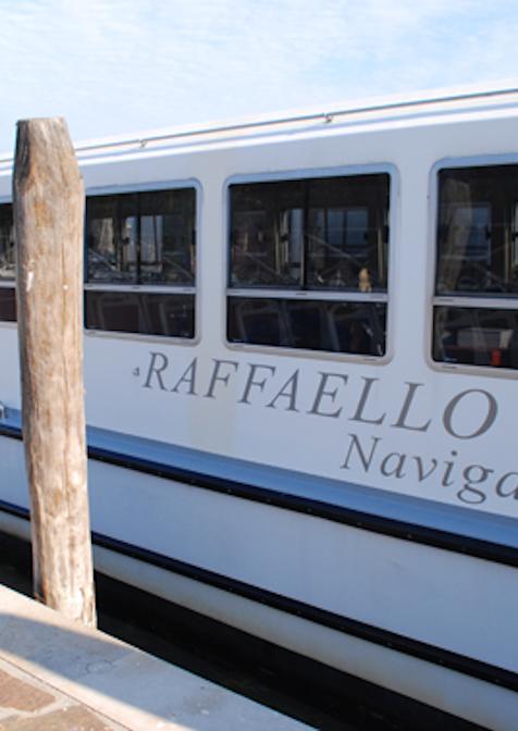 Roberto-S-flotta-raffaello-navigazione-home