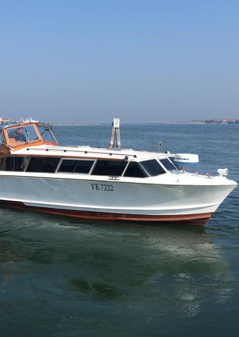 Rossini-flotta-raffaello-navigazione-home