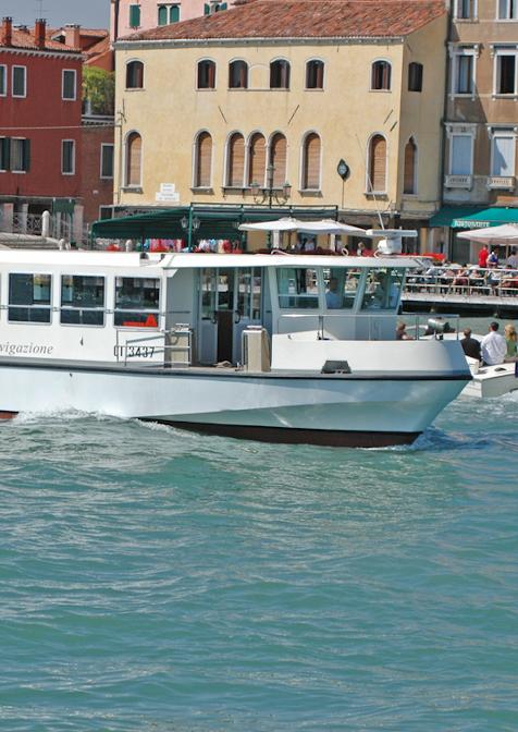 Tintoretto-flotta-raffaello-navigazione-home