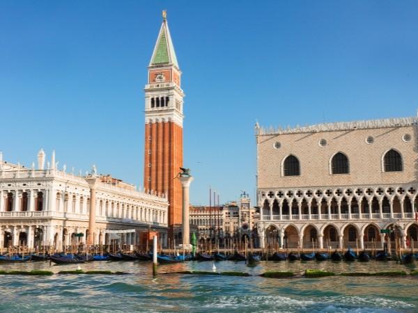 venezia-1-raffaelo-navigazione