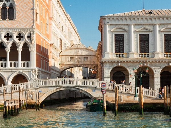 venezia-2-raffaelo-navigazione