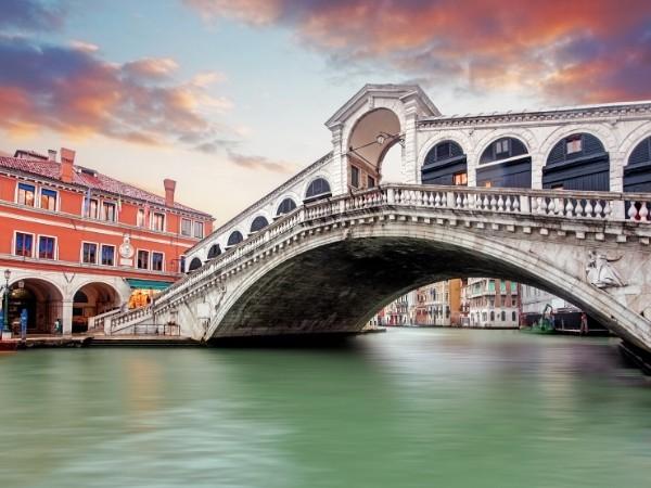 venezia-3-raffaelo-navigazione