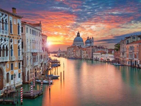 venezia-4-raffaelo-navigazione