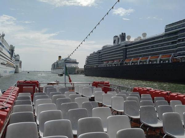 esterni-navi-palladio-raffaello-navigazione