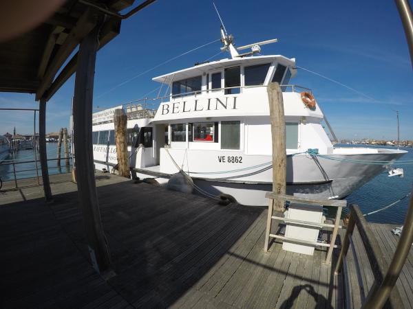 imbarco-bellini-raffaello-navigazione