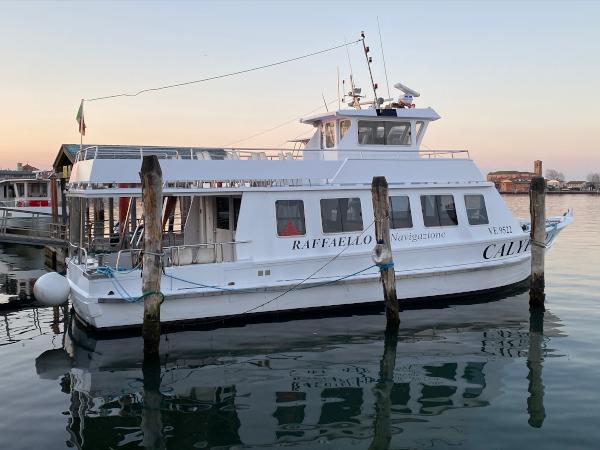 imbarco-calypso-raffaello-navigazione