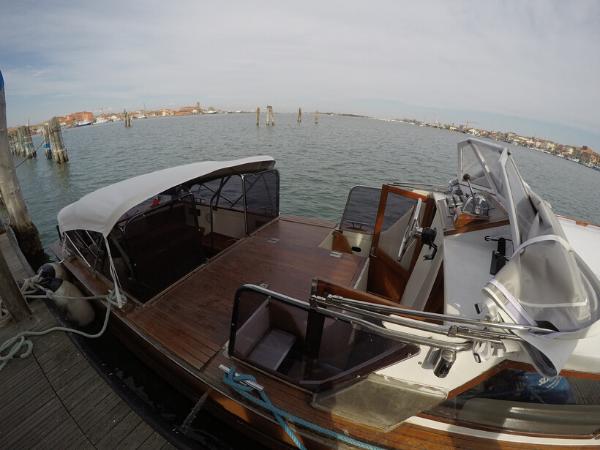 imbarco-puccini-raffaello-navigazione