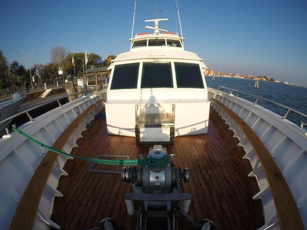 prua-giorgione-raffaello-navigazione