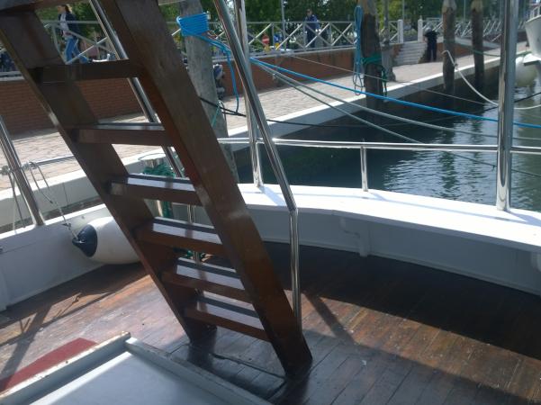 scala-calypso-raffaello-navigazione