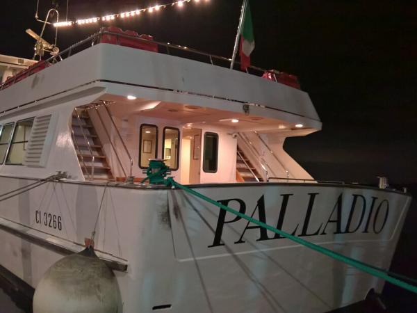 sera-palladio-raffaello-navigazione