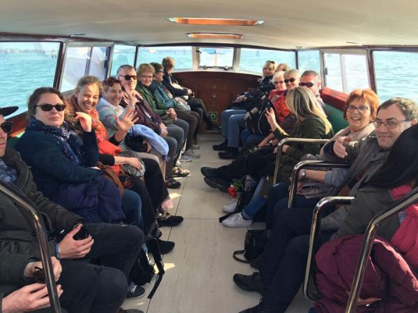 turisti-rossini-raffaello-navigazione