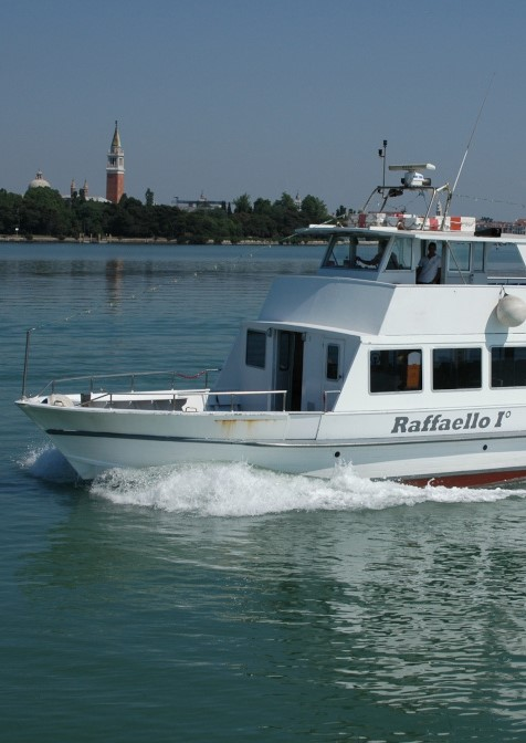 Raffaello-flotta-raffaello-navigazione