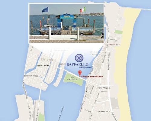 mappa-imbarcadero-noleggio-raffaello-navigazione