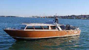 noleggio-barca-raffaello-navigazione