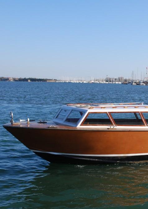 puccini-flotta-raffaello-navigazione