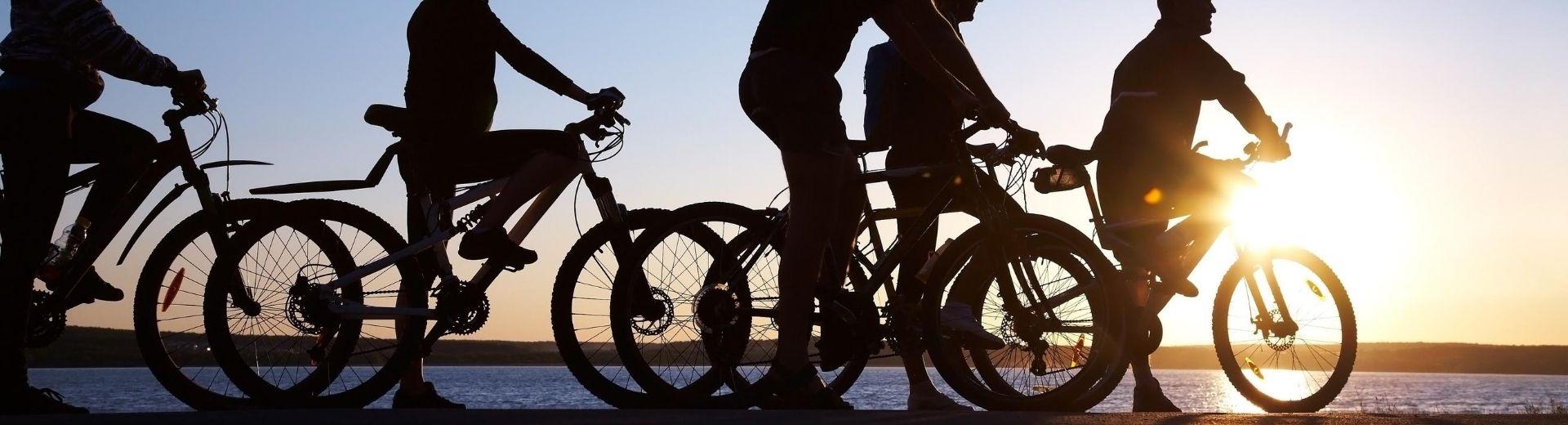 cicloturismo-pellestrina-lido-raffaello-navigazione