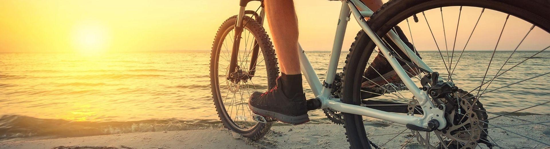 cicloturismo-raffaello-navigazione
